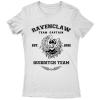 Ravenclaw Team 2
