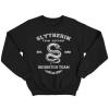 Slytherin Team 1