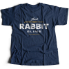 Jack Rabbit Slims 3