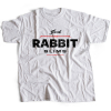 Jack Rabbit Slims 1