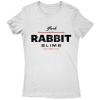 Jack Rabbit Slims 2