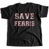 Save Ferris 3