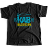 KAB Radio 1340 1