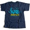 KAB Radio 1340 4
