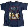 The Bone Shack 3