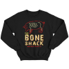 The Bone Shack 1
