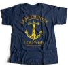 Lighthouse Lounge 4