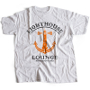Lighthouse Lounge 3
