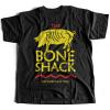 The Bone Shack 4