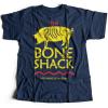 The Bone Shack 2