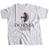 Dorsia Restaurant 3