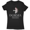 Dorsia Restaurant 2