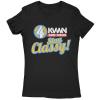 KVWN Channel 4 2