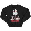 The Dude Abides 1