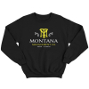 Montana Management Co 1