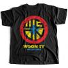 WGON TV 1