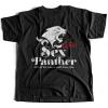 Sex Panther 2