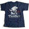 Sex Panther 4