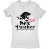 Sex Panther 1