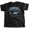 Great White Shark Tours 4