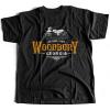 Woodbury 3