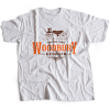 Woodbury 1