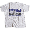 Cable 54 2