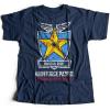 MFP Main Force Patrol 4