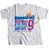WPBH 9 Action News 2