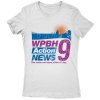 WPBH 9 Action News 2