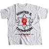 Hunter S Thompson 3