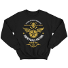 MFP Main Force Patrol 1