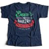 Enzo's Bakery 4