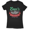 Enzo's Bakery 2