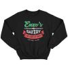 Enzo's Bakery 1