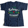 Salerno's Restaurant 2