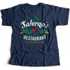 Salerno's Restaurant 4