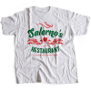 Salerno's Restaurant 4
