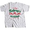 Salerno's Restaurant 2