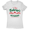 Salerno's Restaurant 1