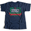Nino's Pizzeria 1