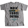 MFP Main Force Patrol 3