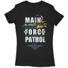 MFP Main Force Patrol 2