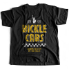 Bickle Cabs 1