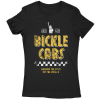 Bickle Cabs 2