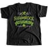 Shamrock Meat Inc 4