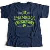 Shamrock Meat Inc 3