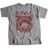 USAC Lewis & Clark 3