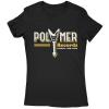 Polymer Records 2