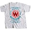 Woodsboro 1